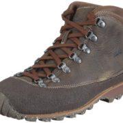 AKU-Engadina-171-Unisex-Erwachsene-Trekking-Wanderschuhe-0