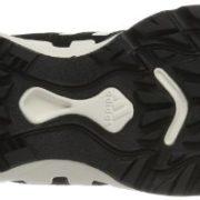 Adidas-Performance-Hydroterra-Shandal-D66669-Unisex-Kinder-Sportschuhe-Fitness-0-1