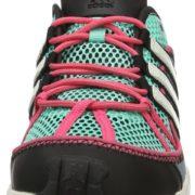 Adidas-Performance-Hydroterra-Shandal-D66669-Unisex-Kinder-Sportschuhe-Fitness-0-2