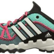 Adidas-Performance-Hydroterra-Shandal-D66669-Unisex-Kinder-Sportschuhe-Fitness-0-3