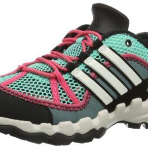 Adidas-Performance-Hydroterra-Shandal-D66669-Unisex-Kinder-Sportschuhe-Fitness-0