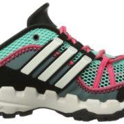 Adidas-Performance-Hydroterra-Shandal-D66669-Unisex-Kinder-Sportschuhe-Fitness-0-4
