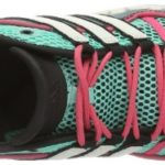 Adidas-Performance-Hydroterra-Shandal-D66669-Unisex-Kinder-Sportschuhe-Fitness-0-5