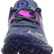 Brooks-PureGrit-4-Damen-Laufschuhe-0-2