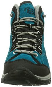 Bruetting-Mount-Bona-High-Damen-Trekking-Wanderstiefel-0-2