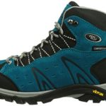 Bruetting-Mount-Bona-High-Damen-Trekking-Wanderstiefel-0-3