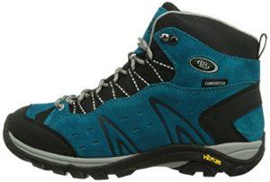 Bruetting-Mount-Bona-High-Damen-Trekking-Wanderstiefel-0-3