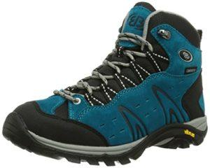 Bruetting-Mount-Bona-High-Damen-Trekking-Wanderstiefel-0