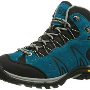 Bruetting-Mount-Bona-High-Damen-Trekking-Wanderstiefel-0