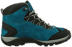 Bruetting-Mount-Bona-High-Damen-Trekking-Wanderstiefel-0-4