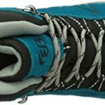 Bruetting-Mount-Bona-High-Damen-Trekking-Wanderstiefel-0-5