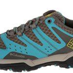 Columbia-PEAKFREAK-XCRSN-XCEL-Damen-Trekking-Wanderhalbschuhe-0-3