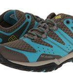 Columbia-PEAKFREAK-XCRSN-XCEL-Damen-Trekking-Wanderhalbschuhe-0-4
