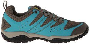 Columbia-PEAKFREAK-XCRSN-XCEL-Damen-Trekking-Wanderhalbschuhe-0-5
