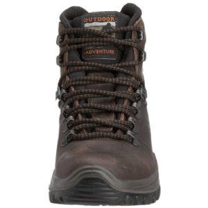 Grisport-Everest-Unisex-Erwachsene-Wanderstiefel-0-2