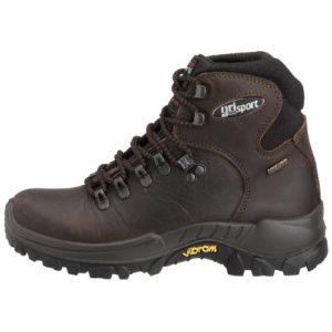 Grisport-Everest-Unisex-Erwachsene-Wanderstiefel-0-3