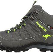 KangaROOS-3007W-Damen-Trekking-Wanderstiefel-0-3