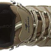 KangaROOS-3007W-Damen-Trekking-Wanderstiefel-0-6