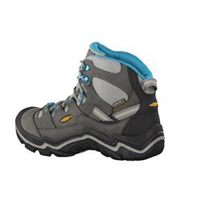 Keen-DURAND-MID-WP-W-Damen-Trekking-Wanderstiefel-0-1