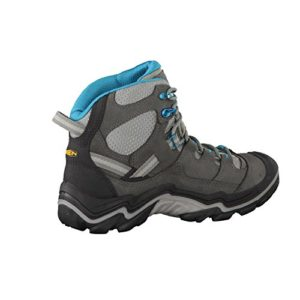 Keen-DURAND-MID-WP-W-Damen-Trekking-Wanderstiefel-0-5