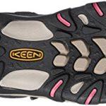 Keen-KOVEN-MID-WP-W-Damen-Trekking-Wanderhalbschuhe-0-1