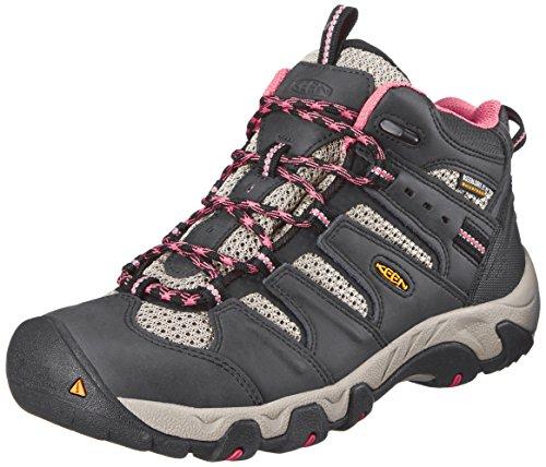 Keen-KOVEN-MID-WP-W-Damen-Trekking-Wanderhalbschuhe-0