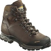 Meindl-He-Softline-TOP-GTX-0