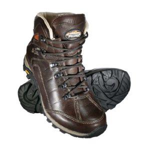 Meindl-Schuhe-Tessin-Lady-Identity-dunkelbraun-0
