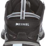 Meindl-XO-53-Lady-600161-Damen-Trekking-Wanderhalbschuhe-0-0