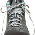 Merrell-Capra-Mid-Damen-Trekking-Wanderhalbschuhe-0-2