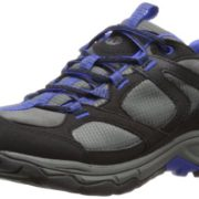 Merrell-DARIA-GTX-J48156-Damen-Trekking-Wanderschuhe-0
