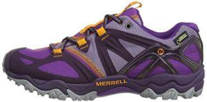 Merrell-GRASSBOW-SPORT-GTX-Damen-Trekking-Wanderhalbschuhe-0-11