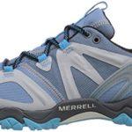 Merrell-GRASSBOW-SPORT-GTX-Damen-Trekking-Wanderhalbschuhe-0-3