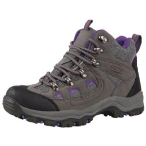 Mountain-Warehouse-Adventurer-Wasserdichte-Stiefel-fr-Damen-0