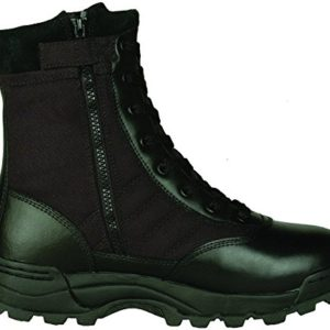 Original-SWAT-Einsatzstiefel-1152-Side-Zip-0