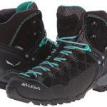 SALEWA-WS-ALP-TRAINER-MID-GTX-Damen-Trekking-Wanderstiefel-0-4