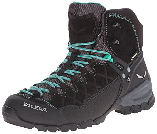 SALEWA-WS-ALP-TRAINER-MID-GTX-Damen-Trekking-Wanderstiefel-0