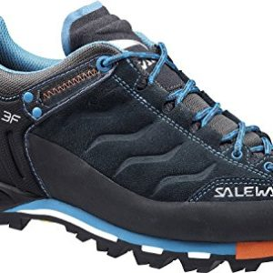 SALEWA-WS-MTN-TRAINER-GTX-Damen-Trekking-Wanderhalbschuhe-0