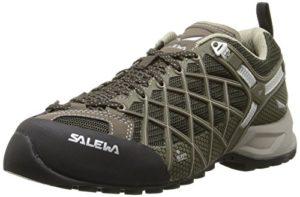 SALEWA-WS-WILDFIRE-VENT-Damen-Trekking-Wanderstiefel-0