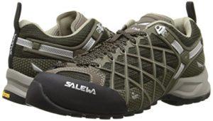 SALEWA-WS-WILDFIRE-VENT-Damen-Trekking-Wanderstiefel-0-4