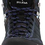 Salewa-Damen-Trekking-Wanderstiefel-0-2