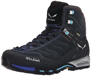 Salewa-Damen-Trekking-Wanderstiefel-0