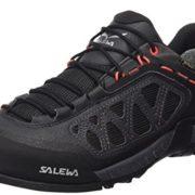 Salewa-WS-FIRETAIL-3-GTX-Damen-Trekking-Wanderhalbschuhe-0