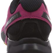 Salomon-City-Cross-Damen-Walkingschuhe-0-0