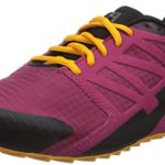 Salomon-City-Cross-Damen-Walkingschuhe-0