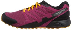 Salomon-City-Cross-Damen-Walkingschuhe-0-3