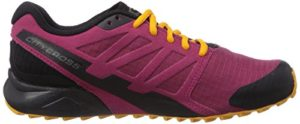 Salomon-City-Cross-Damen-Walkingschuhe-0-4