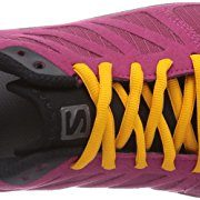 Salomon-City-Cross-Damen-Walkingschuhe-0-5