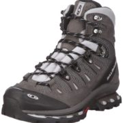 Salomon-Quest-4D-GTX-W-108712-Damen-Sportschuhe-Outdoor-0