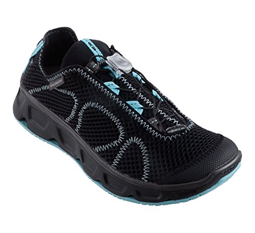Salomon-RX-Travel-Outdoorschuh-Damen-0